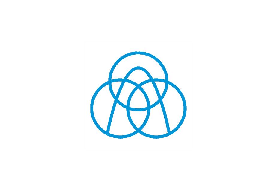 1150x792_thyssenKrupp_logo.png