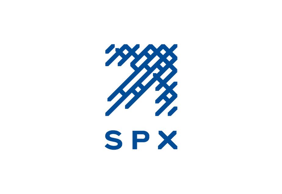 1200x826_spx_logo.png