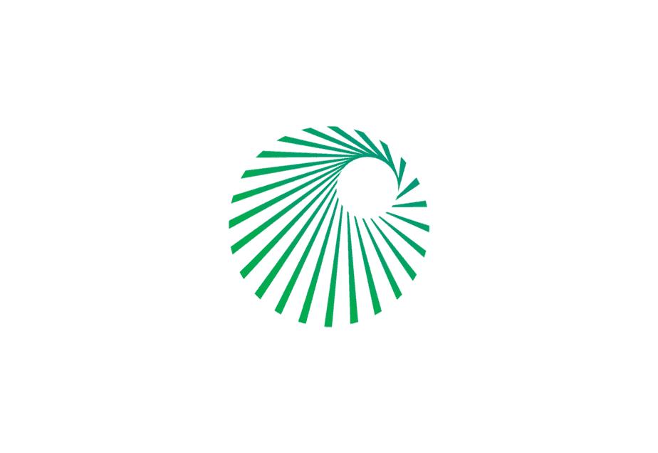 1500x1033_IHS_Markit_logo.png