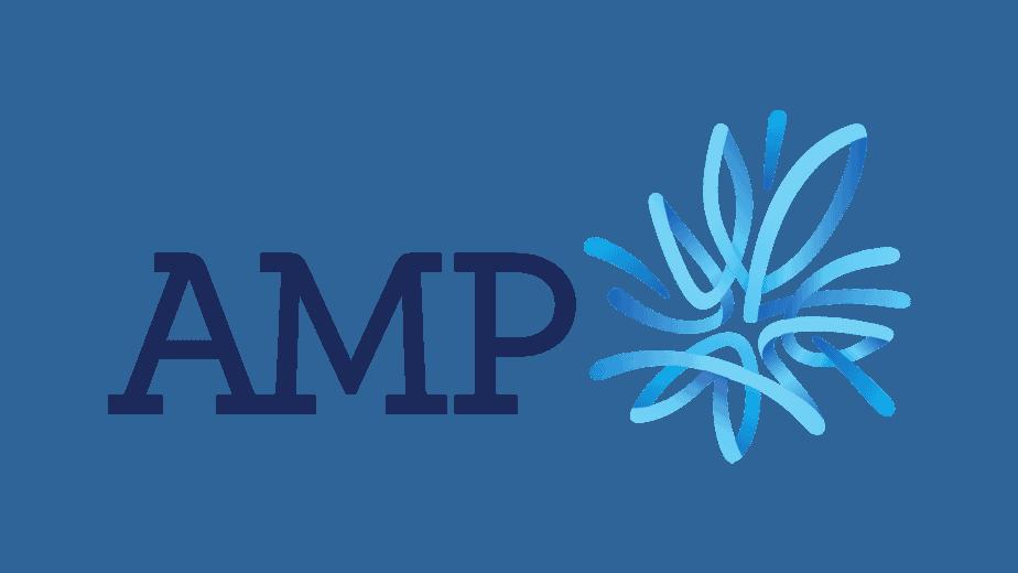 AMP_Limited_logo.pn