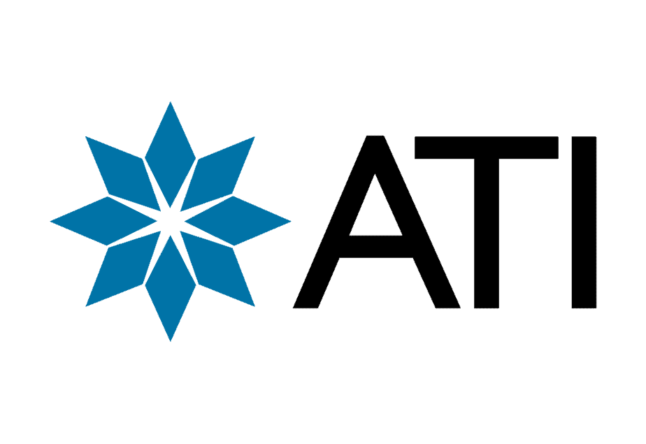 Allegheny_Technologies_Logo.png