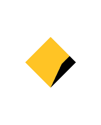 Commonwealth_Bank_logo