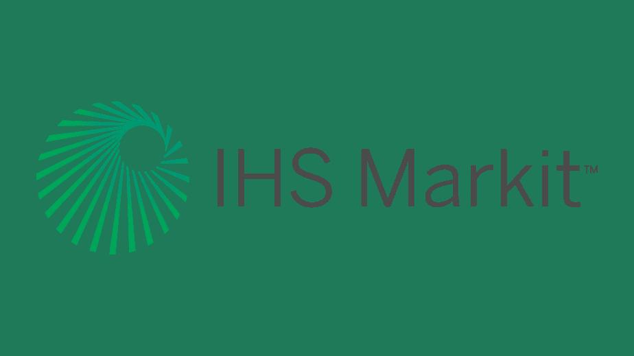 IHS_Markit_logo.png