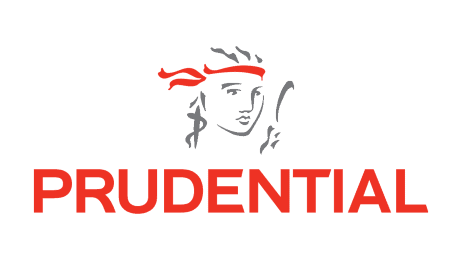 Prudential_plc_logo.png