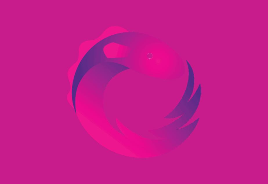 RxJS_logo.png