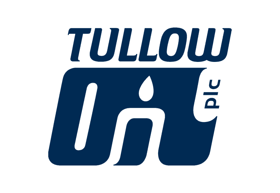 Tullow_Oil_logo.png