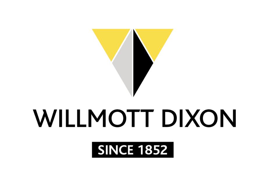 Willmott_Dixon_logo.png