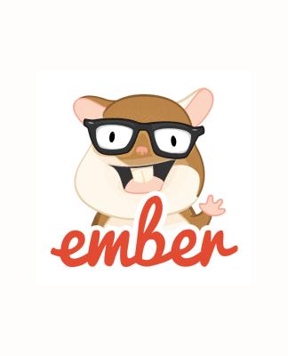 emberjs_logo