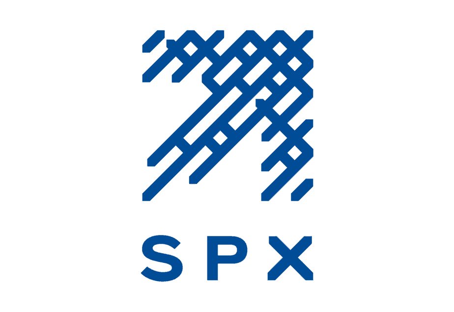 spx_logo.png
