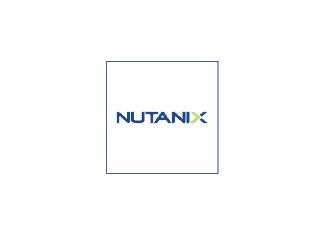 FREE Download of Nutanix LOGO at dwglogo.com