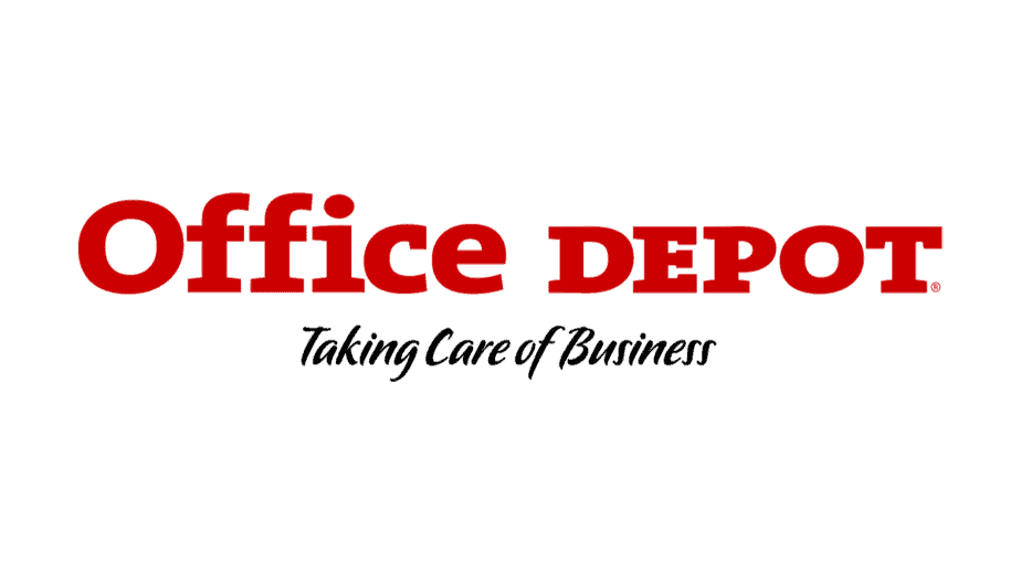 1200px-Office_Depot_logo.png