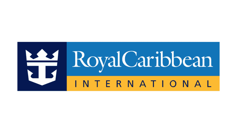 Royal_Caribbean_Cruises_logo.png