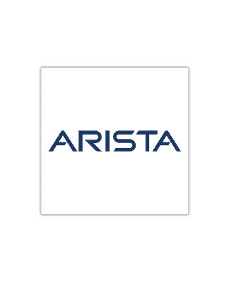 Arista Networks logo