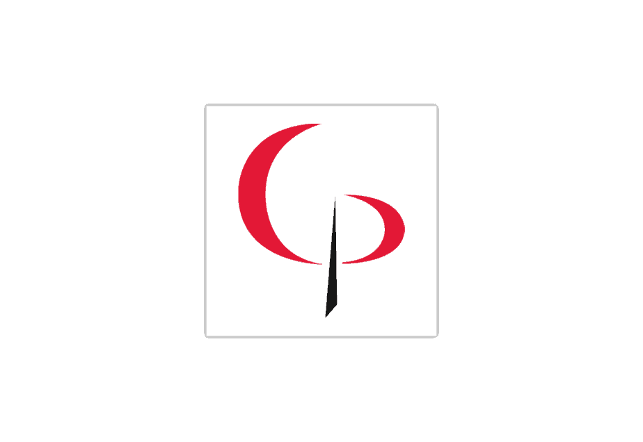 1200px-Crescent_Point_Energy_logo.png