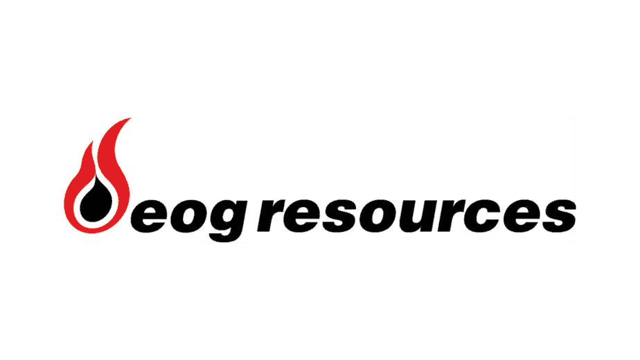 EOG_Resources_logo.png
