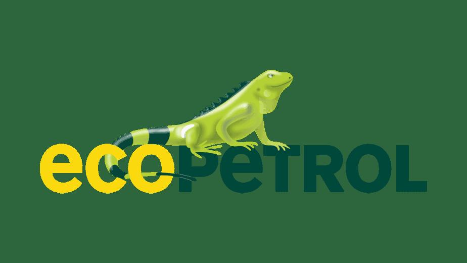 Ecopetrol_logo.png