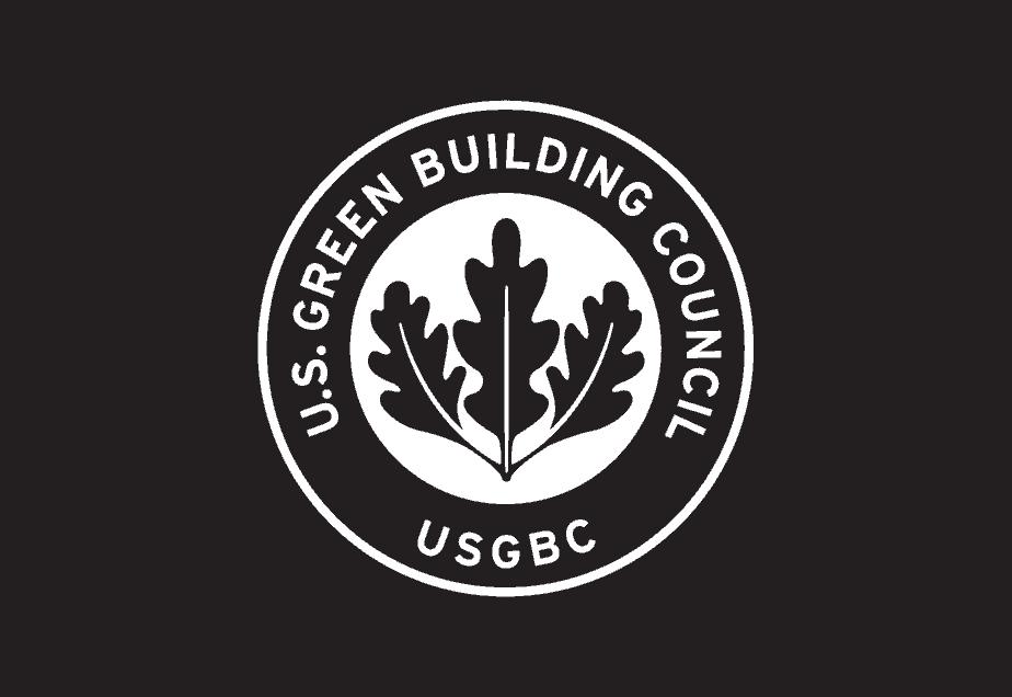 Gray_USGBC_logo.png
