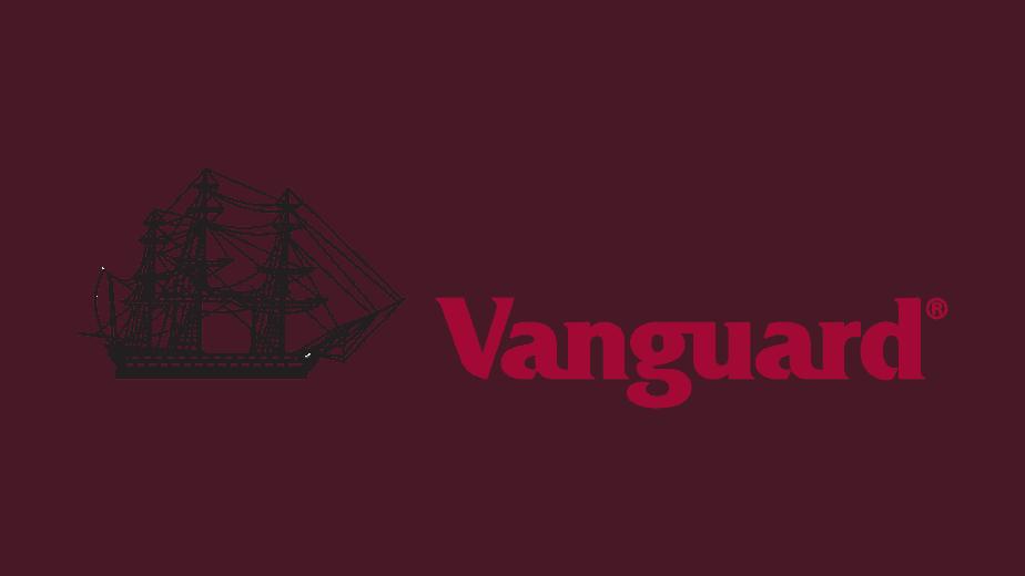 vanguard group