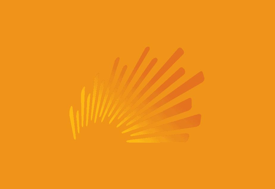 1000px-SunTrust_logo.png