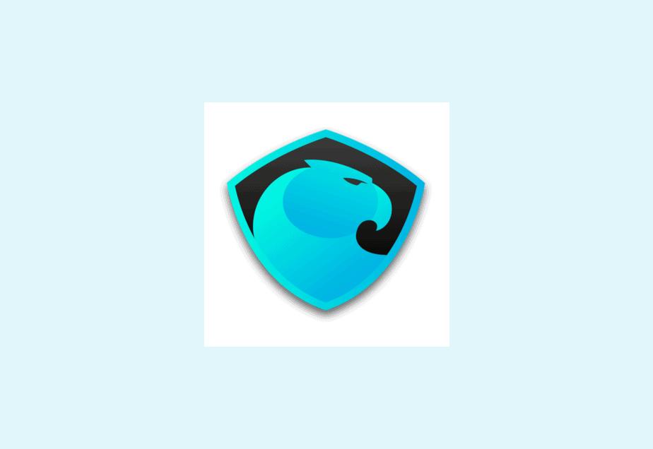 1100px-Aragon_logo.png
