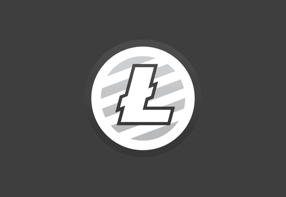 1200px-Litecoin_logo.png