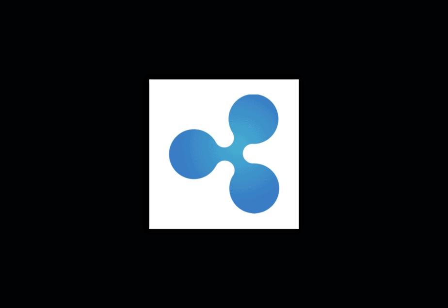 Ripple_logo