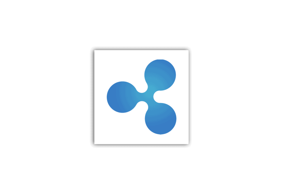 1200px-Ripple_logo.png