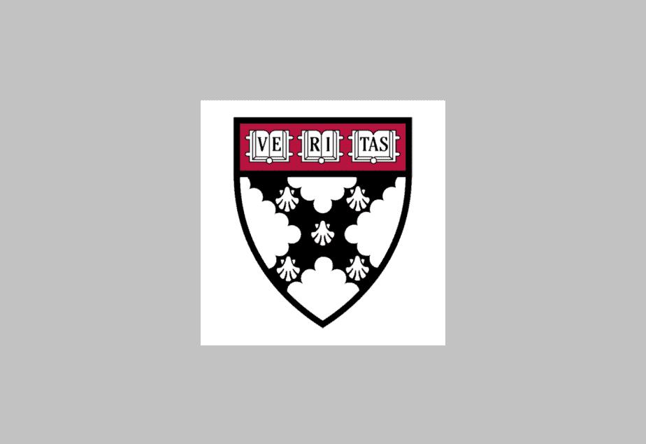 Harvard_Business_School_shield_logo