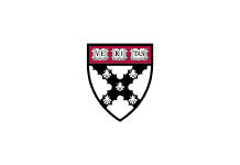 Harvard_Business_School_shield_logo