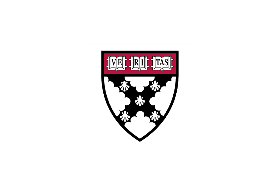 1454px-Harvard_Business_School_shield_logo.png