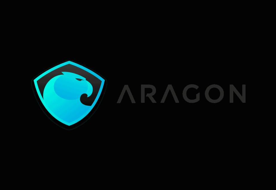 Aragon_logo.png