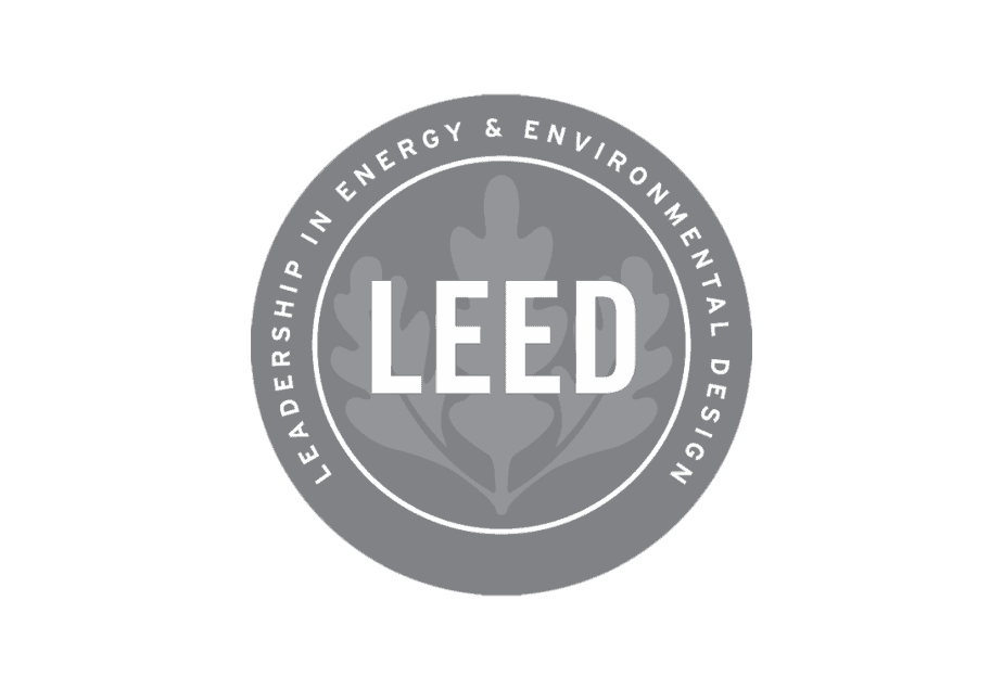 FREE Download of Leadership in Energy and Environmental Design LOGO at dwglogo.com