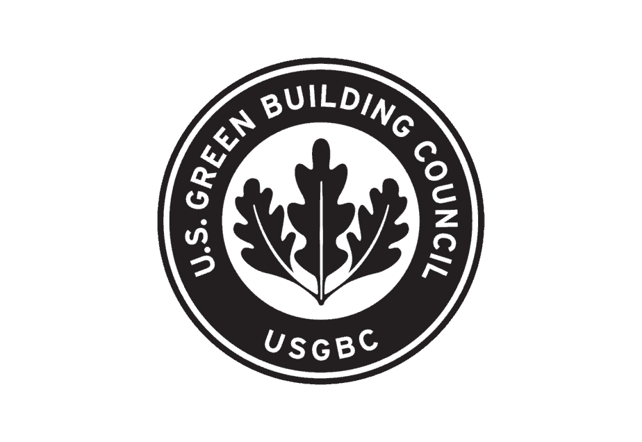 US_Green_Building_Council_logo.png