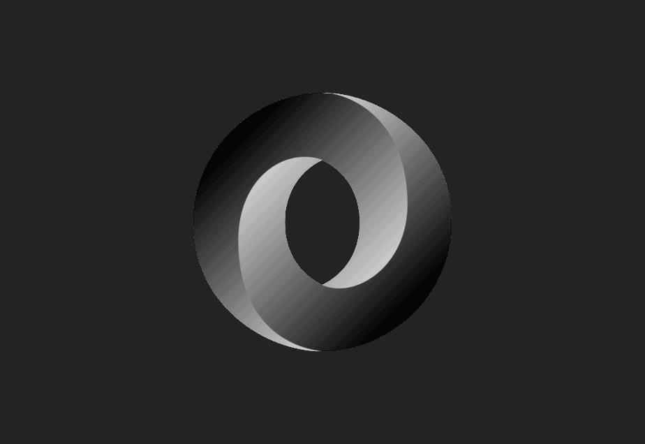 1200px-JSON_vector_logo.png