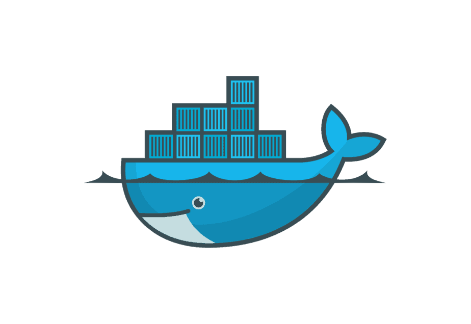 1300px-Docker_container_engine_logo.png
