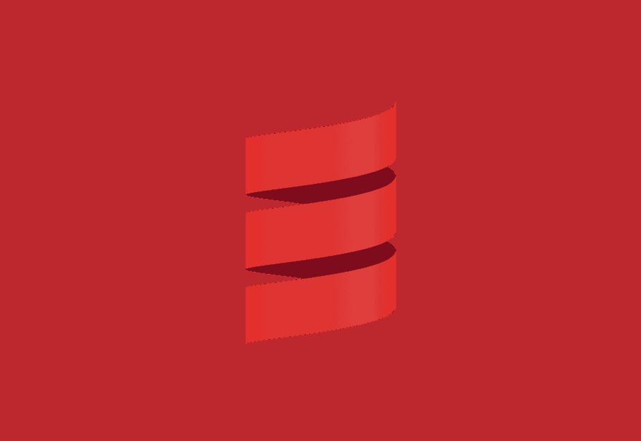 1300px-Scala_logo.png