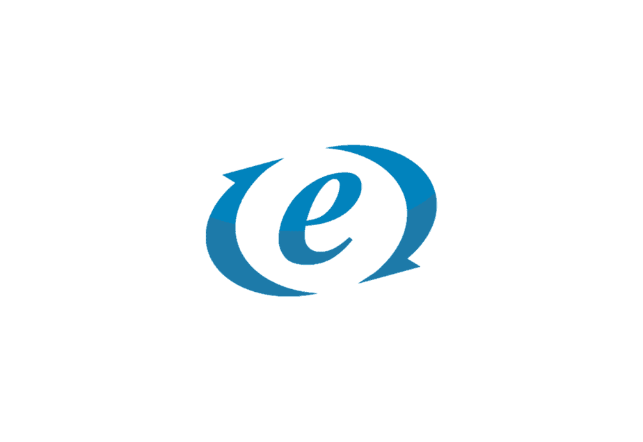Expression Engine logo