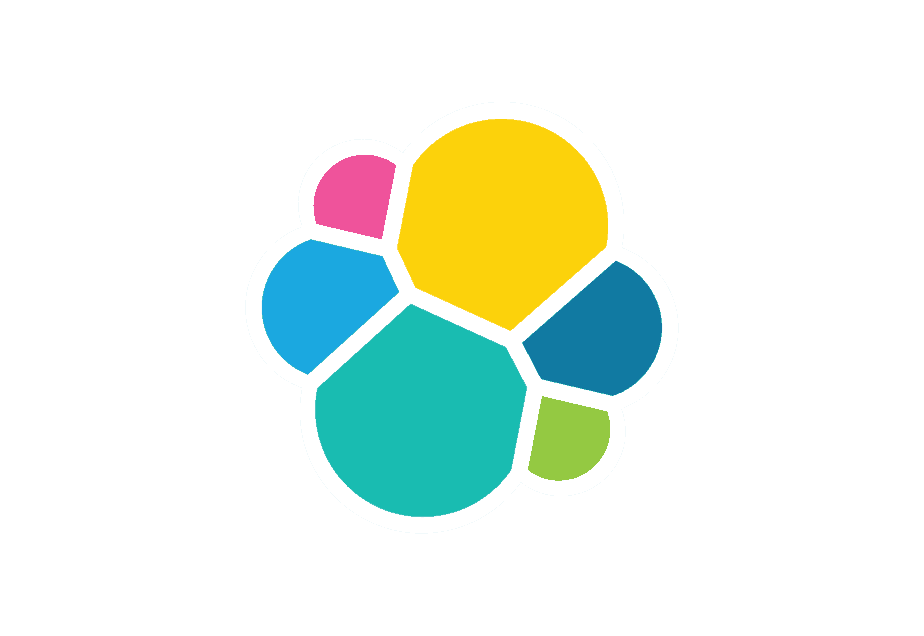 2100px-Elasticsearch_logo.png