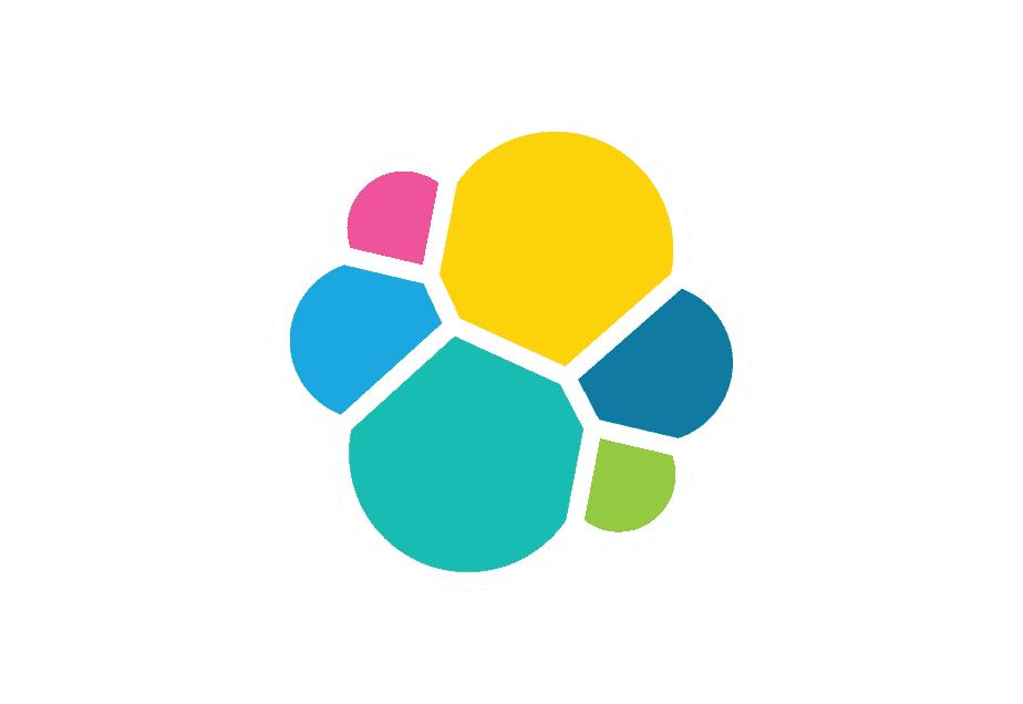 Elasticsearch logo