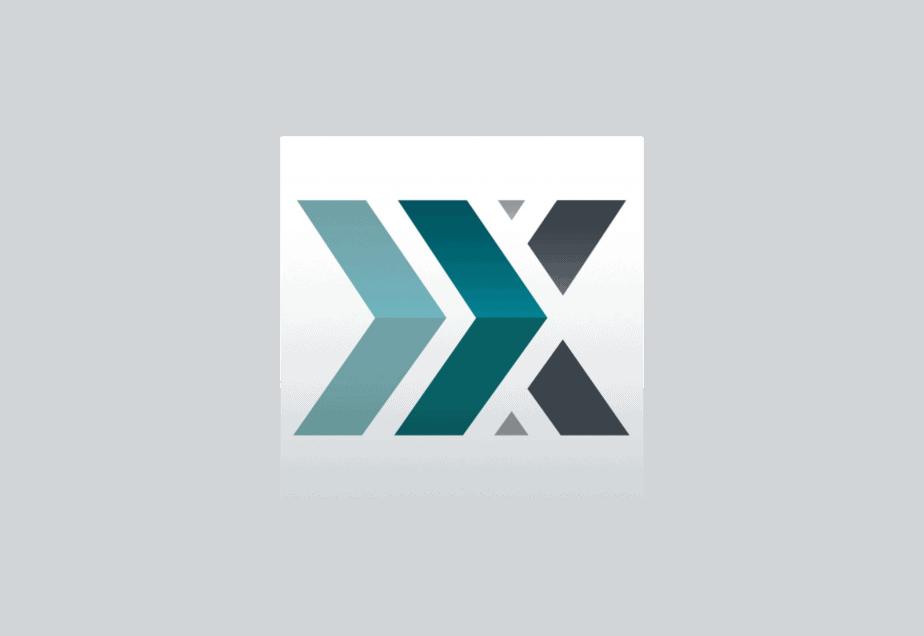 Poloniex logo
