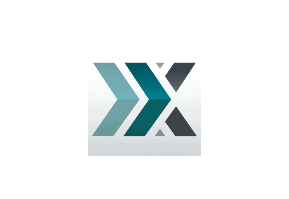 2300px-Poloniex_logo.png