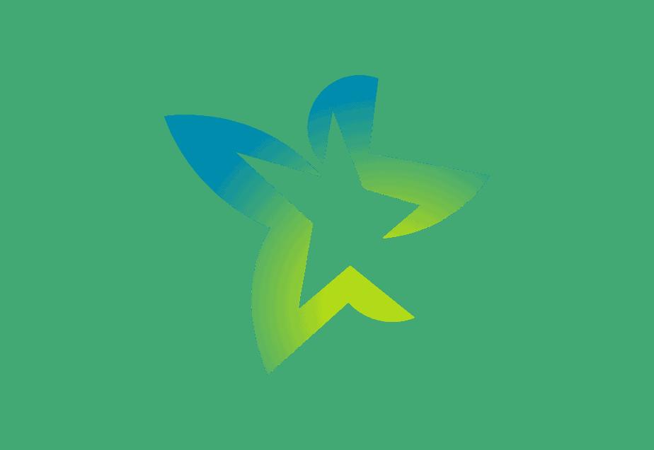 3100px-Royal_HaskoningDHV_logo
