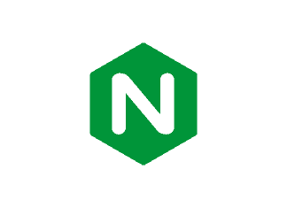 FREE Download of Nginx LOGO at dwglogo.com