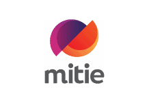 Mitie Group PLC vector logo