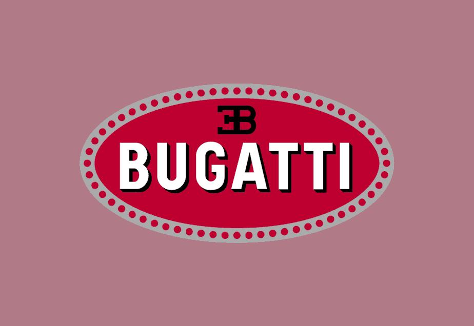 Bugatti_logo.png