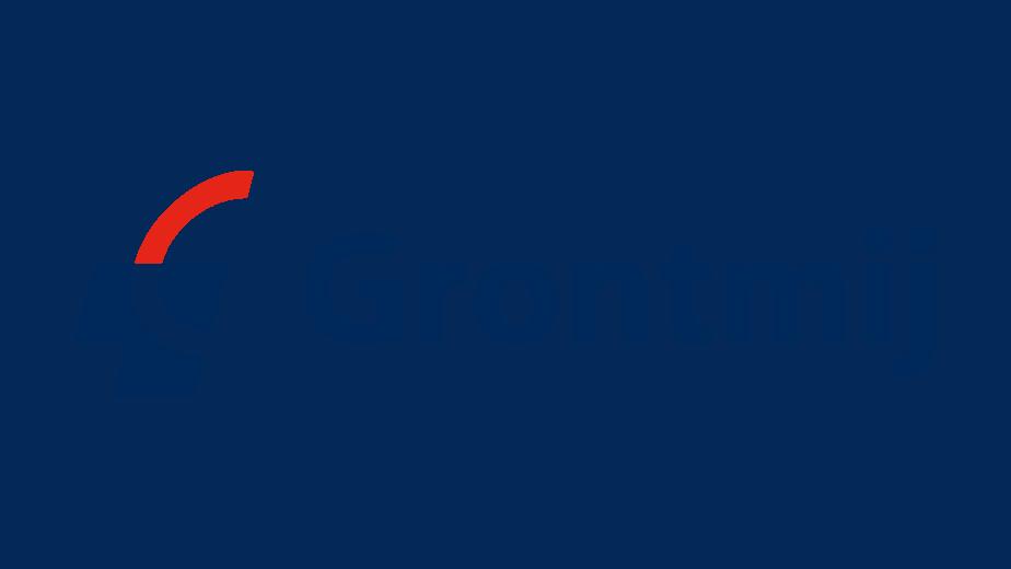 Grontmij logo