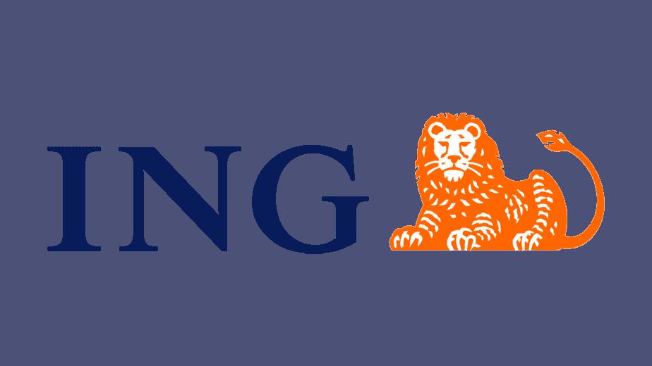 ING_Group_logo.png