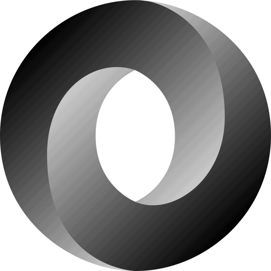 JSON_vector_logo.png