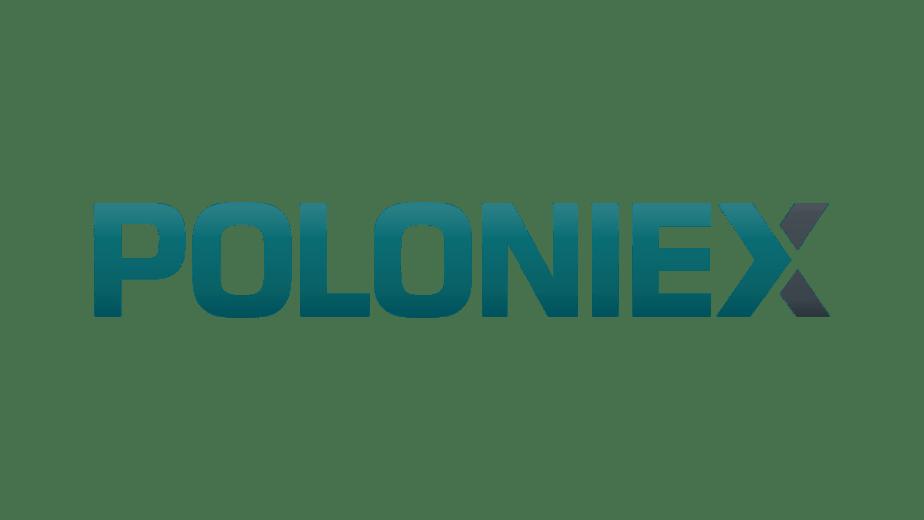 Poloniex_logo.png