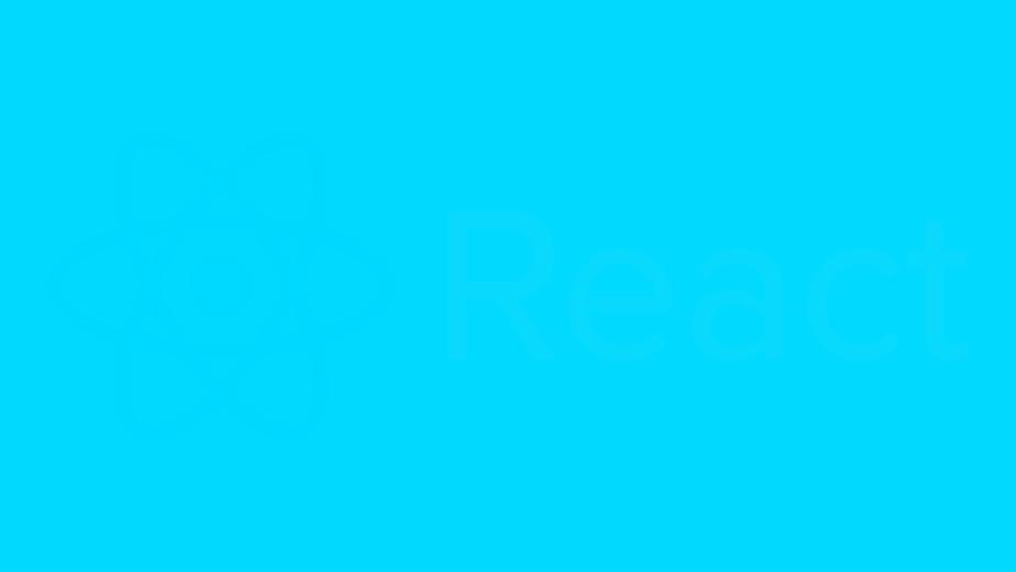 React_logo.png